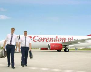 Cor & Don