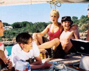 Volle maan (2002)